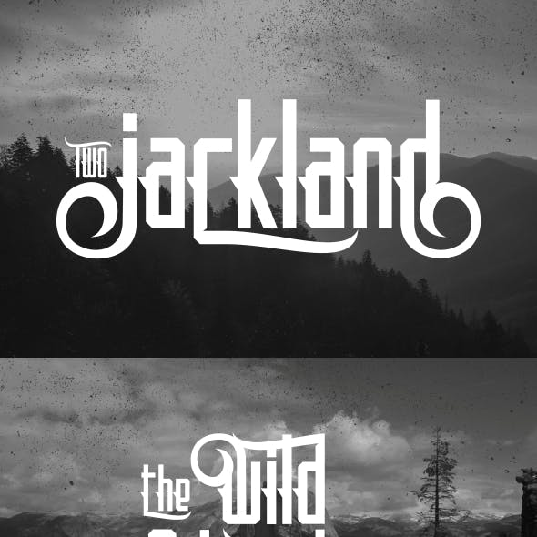 Jackland Two