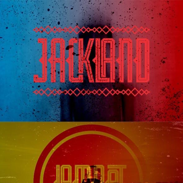 JACKLAND