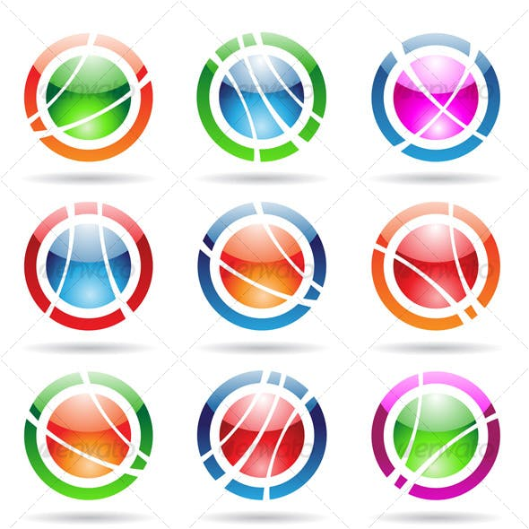 orbit icons