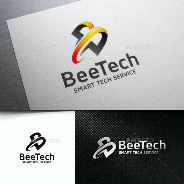 B Letter Technology