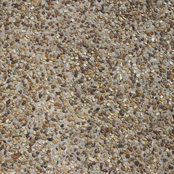 Mable Stone texture
