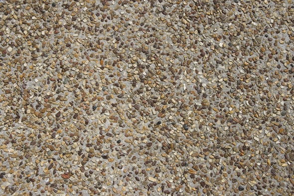 Mable Stone texture - Stone Textures