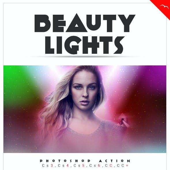 Beauty Lights