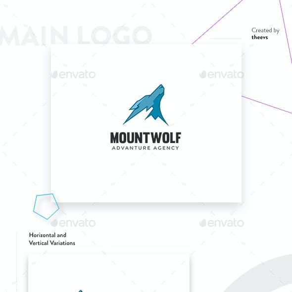 Mountwolf
