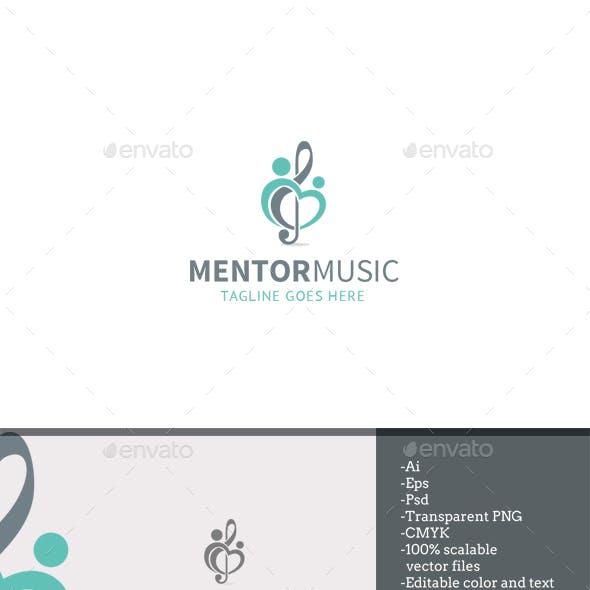 Mentor Music