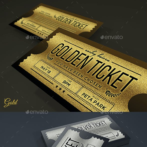 Wedding Invitation Templates From GraphicRiver Page 2