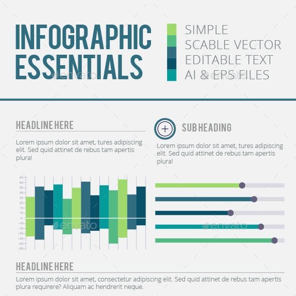 Infographic Essentials