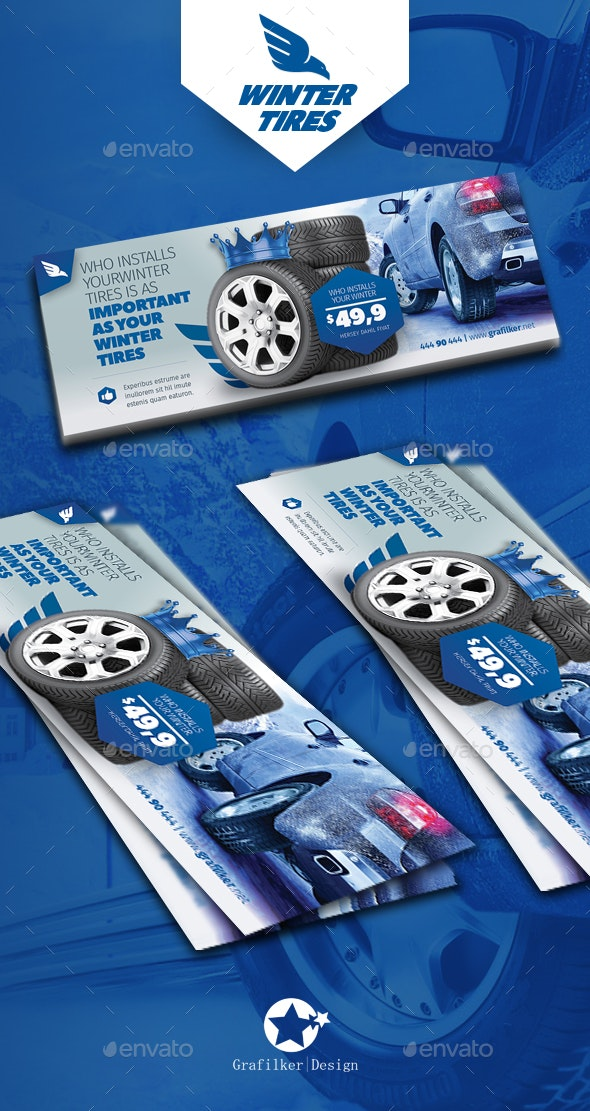 Automobile Tire Cover Templates - Facebook Timeline Covers Social Media