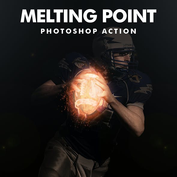 Melting Point Action
