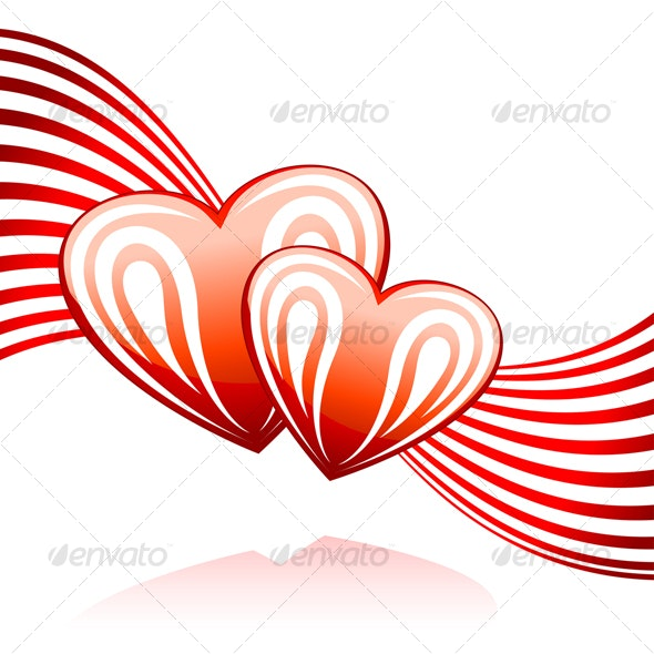 Shining Heart 2 - Valentines Seasons/Holidays