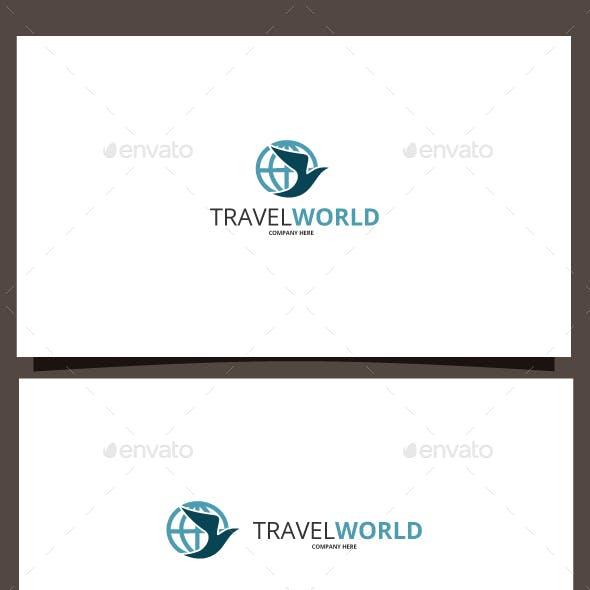 Birdfly (Travelworld)