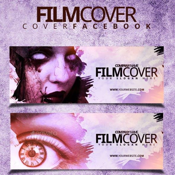 Film Cover Facebook