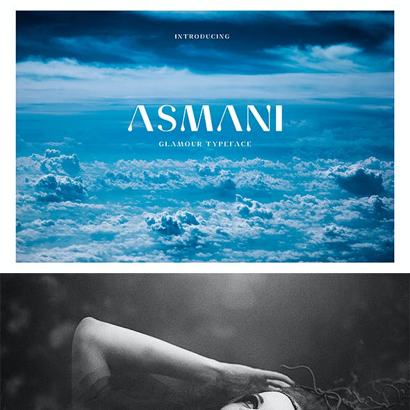 Asmani