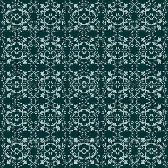 Design Pattern - Patterns Backgrounds