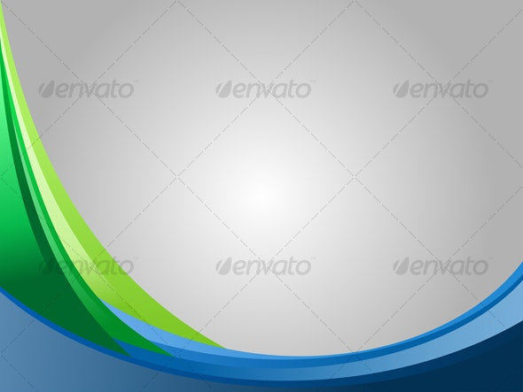 Simple Background 2 - Backgrounds Decorative