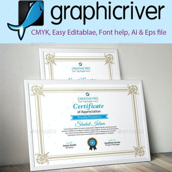 Certificate (08)