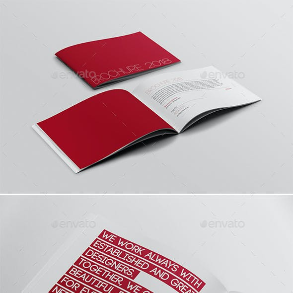 Brochure Templates from GraphicRiver on web design, interactive website design, ms word design, pie graph design, dvb design, mets design, spot color design, simple text design, upload design, blockquote design, openoffice design, datagrid design, cvs design, potoshop design, page banner design, datatable design, theming design, interactive experience design, company branding design, civil 3d design,