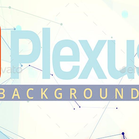 9 Plexus Background