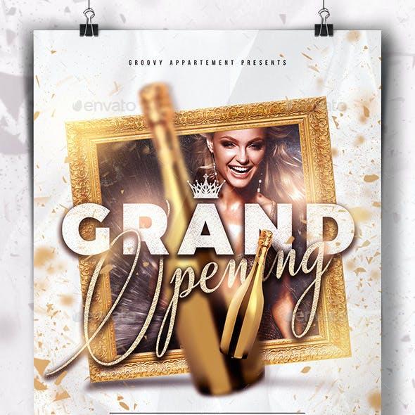 Grand Opening V2