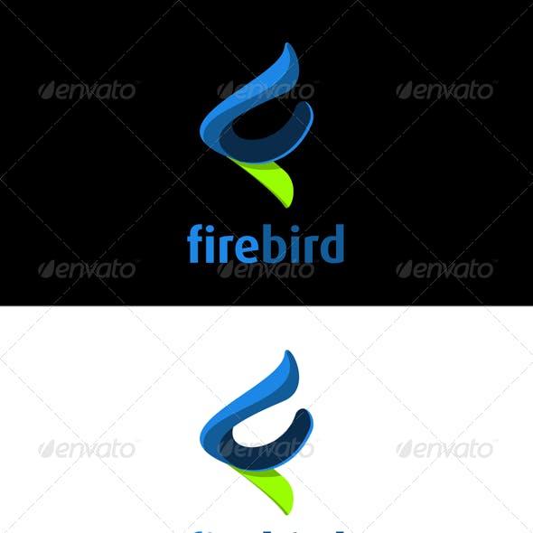 F Site Logo