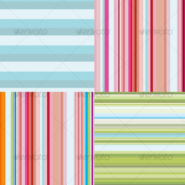 Strips Swatches