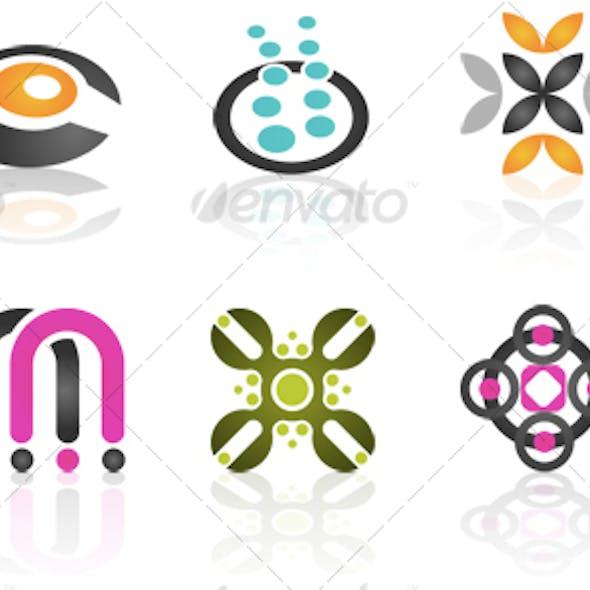 Design Element 2