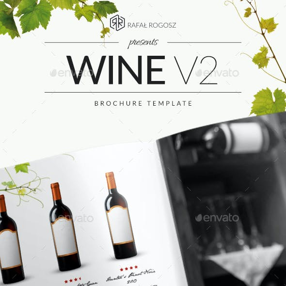Wine Brochure v2