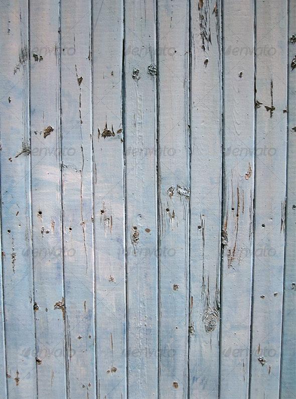 Texture Wooden Door - Wood Textures