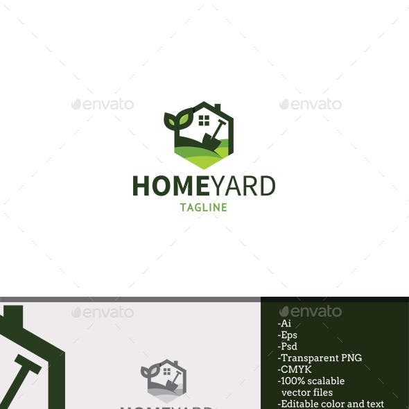 Home Yard