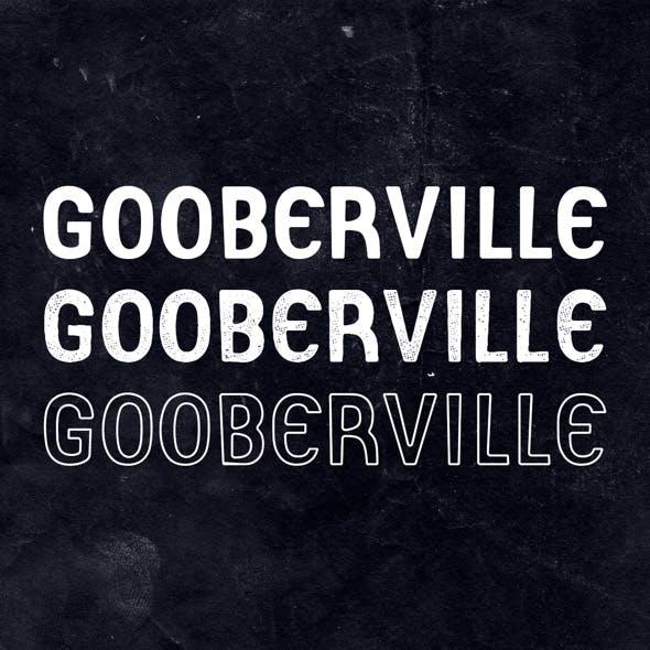 Gooberville