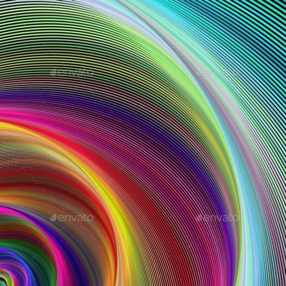 5 Digital Art Backgrounds