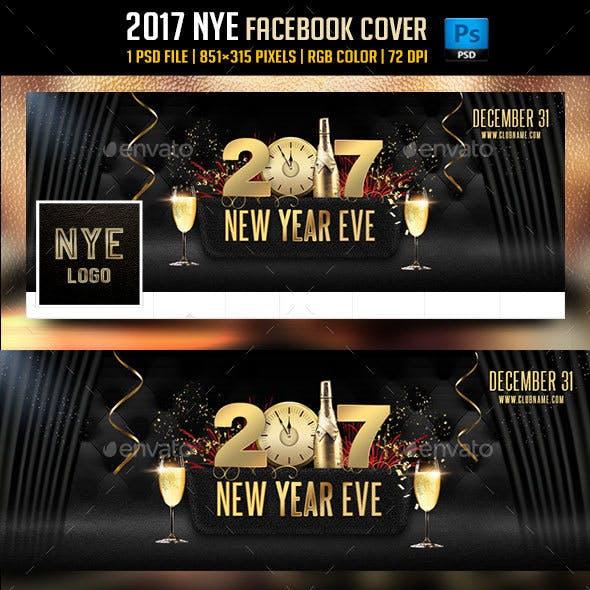 2017 Facebook Cover v2