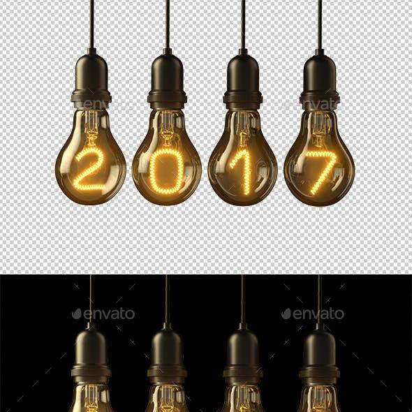 Lamp Light Bulbs