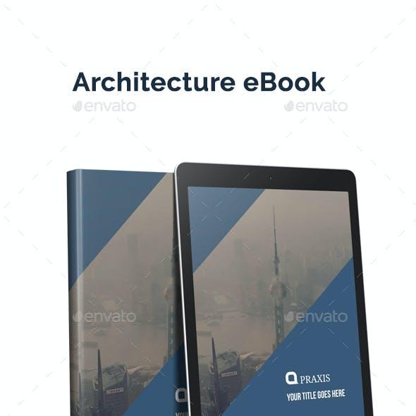 Architecture eBook