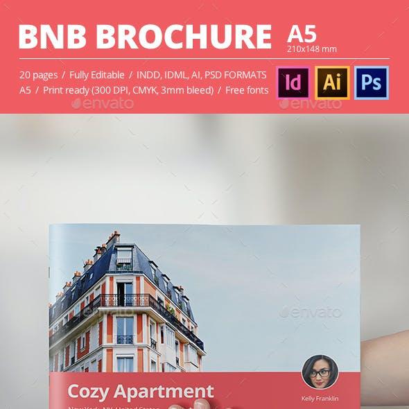 BNB Brochure