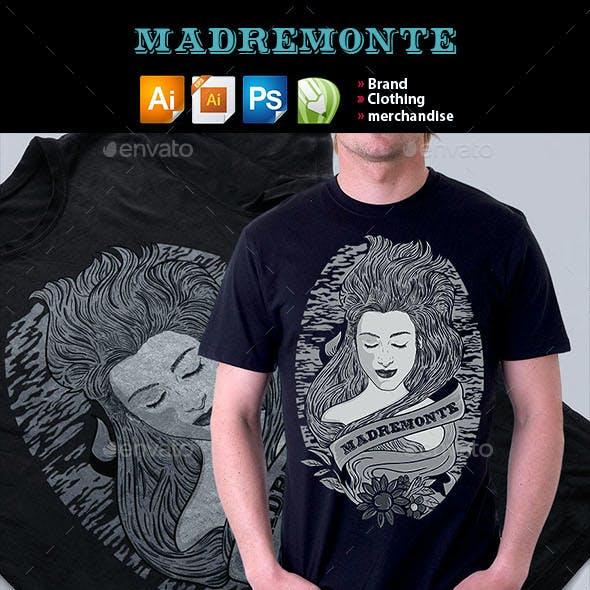 Madremonte
