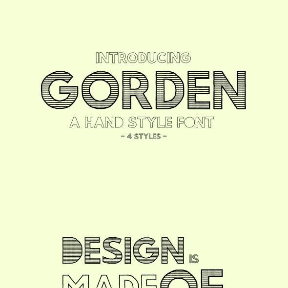 Fashion Handwritten Script Fonts from GraphicRiver (Page 2)