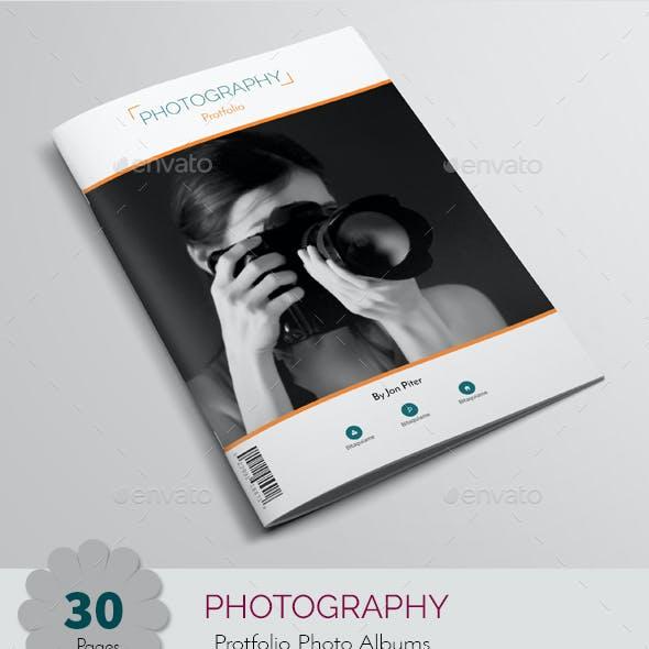 Photography Protfolio