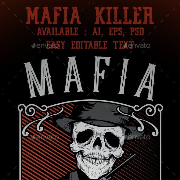 Mafia Killer