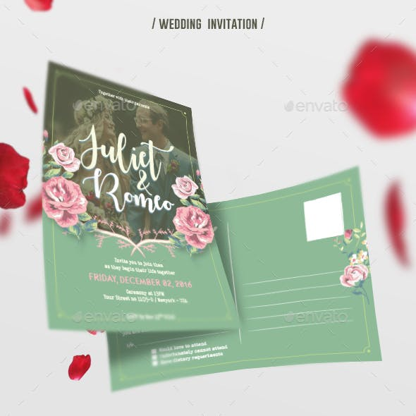 Card And Pre Wedding Graphics Designs Templates