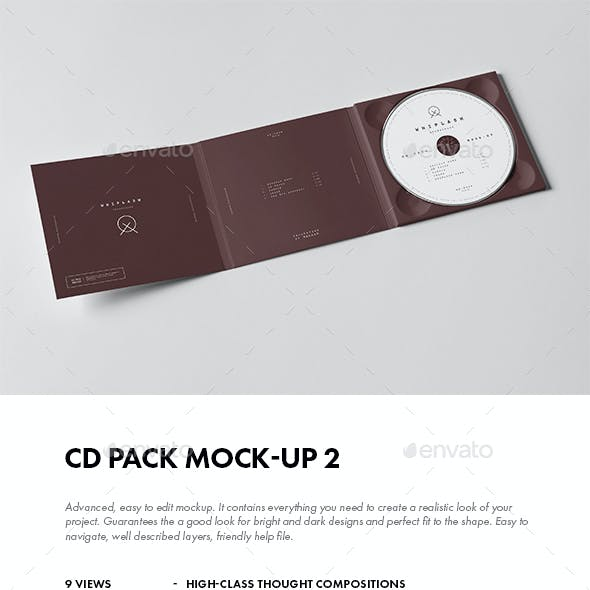 CD Pack Mock-up 2