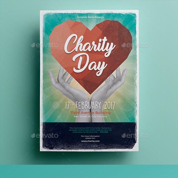 Charity Flyer 02