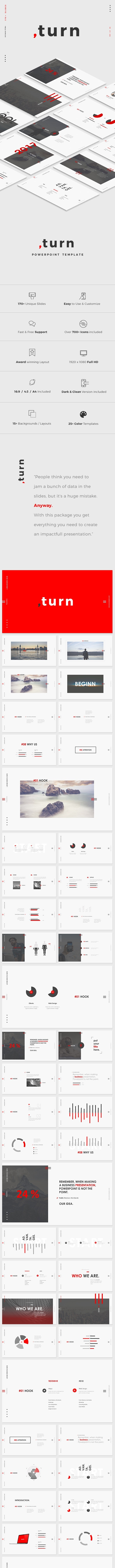 Powerpoint - PowerPoint Templates Presentation Templates