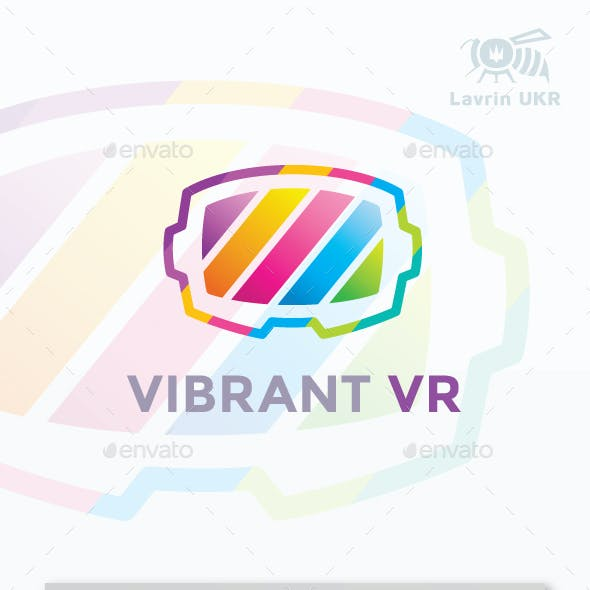 Vibrant VR