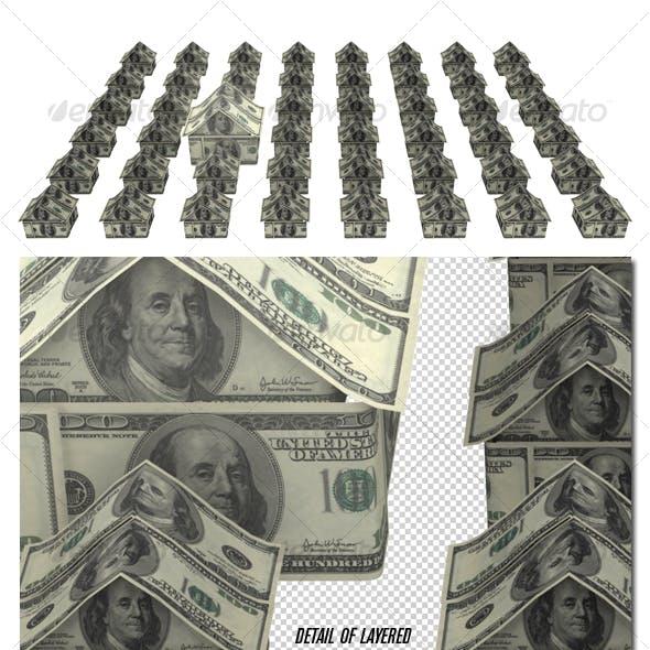 Money neighborhood