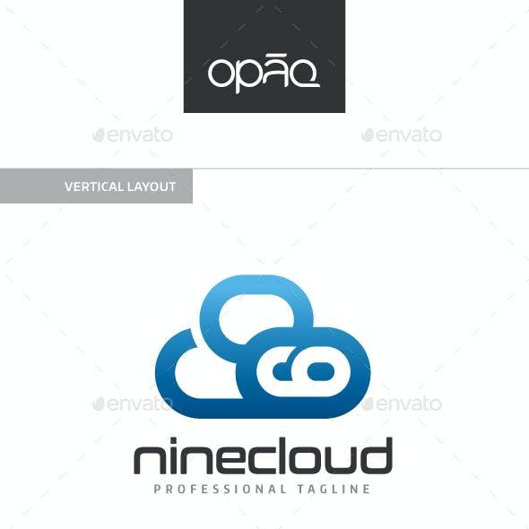 Ninety Nine Cloud