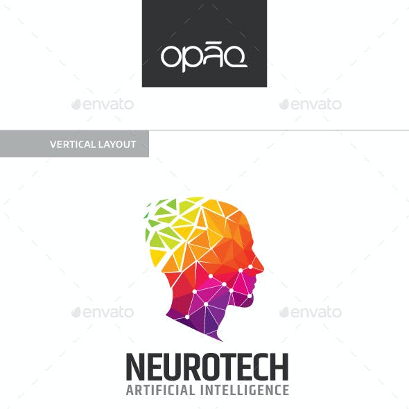 Neurotech Intelligence Logo