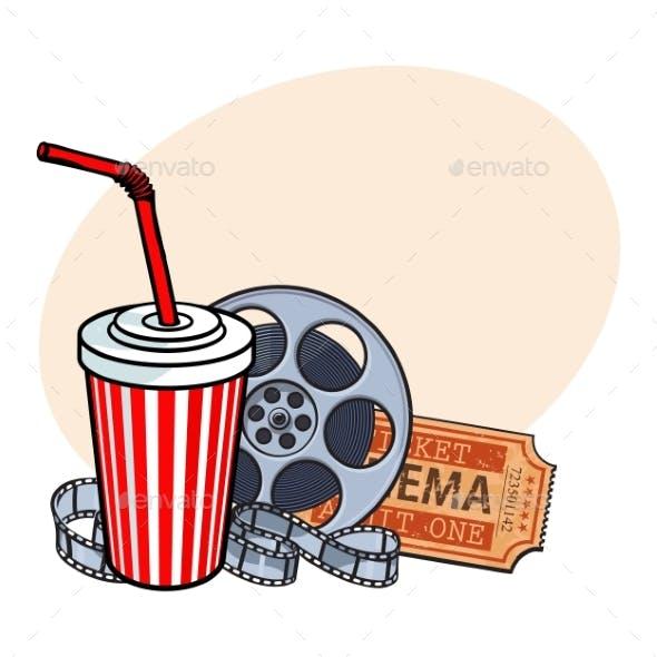 Cinema Attributes