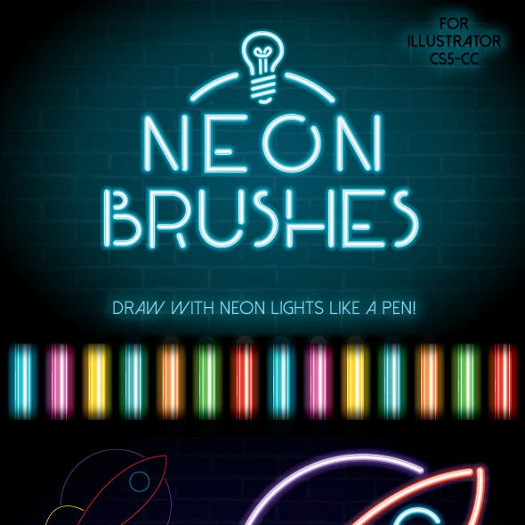 Illustrator Add-Ons from GraphicRiver