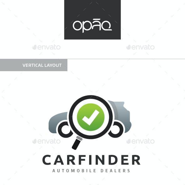 Car Engine Logo Templates From Graphicriver